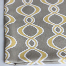 modern fabric by PURE Inspired Design