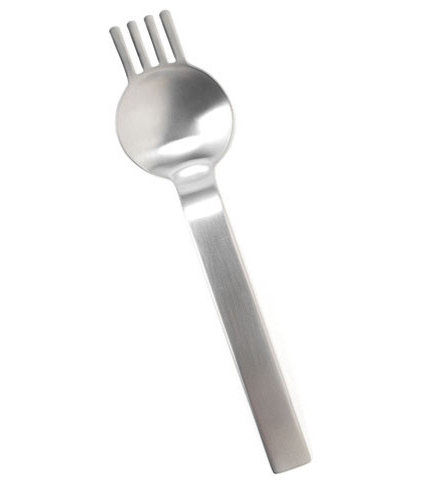 Contemporary Flatware by UncommonGoods