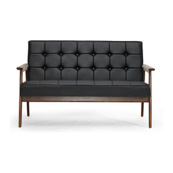 Online shopping for furniture decor and home for Cheap mid century modern furniture reproductions
