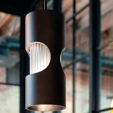 Modern Lighting by v2 Lighting Group
