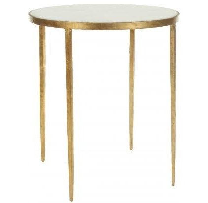Modern Side Tables And End Tables by Lulu & Georgia