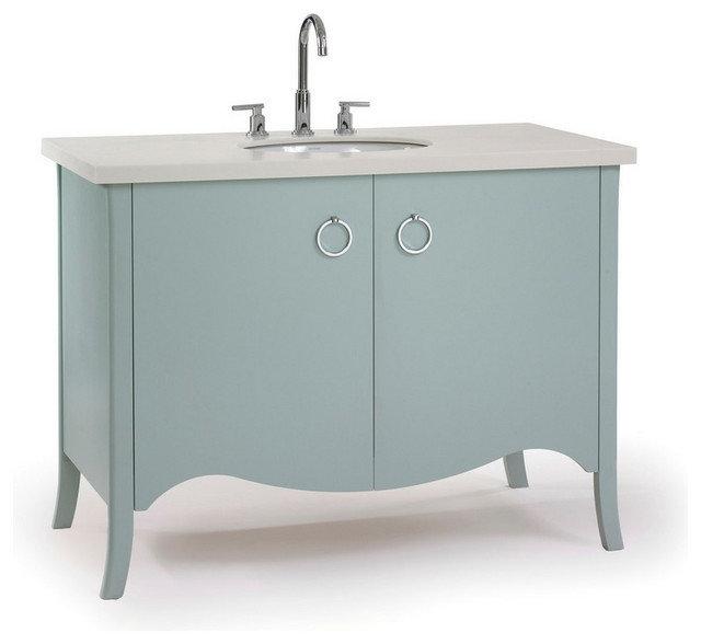 Bath And Spa Accessories by waterfallbath.com