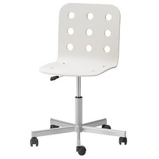 Modern Office Chairs by IKEA