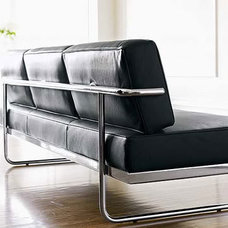 Modern Futons by Brickell Collection