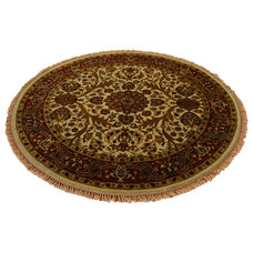 Traditional Rugs by 1800 Get A Rug