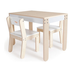 kids tables chairs find childrens table and chairs online
