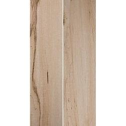 Eleganza - Eleganza - Precious Field 6x36 - PRE636 - Wood Collection
