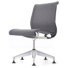 Modern Chairs Setu Side Chair