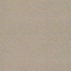 Modern Fabric by Thibaut