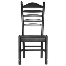 Modern Dining Chairs by Wayfair