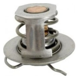 STARITE INDUSTRIES - Thermal Regulator with Clip - Thermal regulator, includes spring clip.