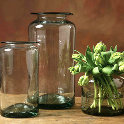 ... Glass Vase Vases: Find Flower Vase and Floor Vase Ideas Online