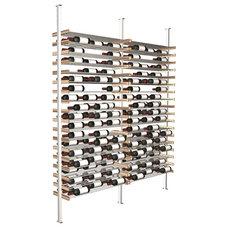 Contemporary Wine Racks by Millesime wine racks