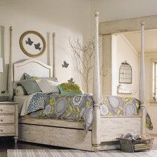 Modern Kids Beds by Hayneedle
