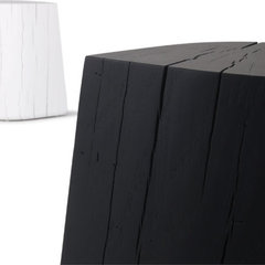 modern bar stools and counter stools by skramfurniture.com