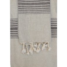 Traditional Bath Towels by Turkish-T