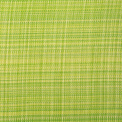 Bella Dura - Bella Dura Grasscloth Green - Solution Dyed.  Exceptionally Durable. Bleach Cleanable. Anti Microbial. Fade Resistant. Recyclable. Warrantied - 3 year for fade, mildew and water resistance. Made in the USA.