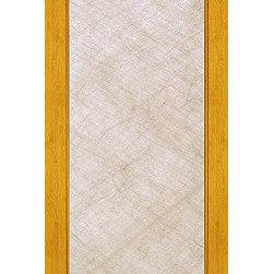 "BM-31 Interior Bamboo Contemporary Full Lite Silk IG Glass Single Door - SKU#BM-31-1BrandAAWDoor TypeInteriorManufacturer CollectionInterior Bamboo DoorsDoor ModelDoor MaterialWoodWoodgrainBambooVeneerPrice410Door Size Options24"" x 80"" (2'-0"" x 6'-8"")  $028"" x 80"" (2'-4"" x 6'-8"")  +$1030"" x 80"" (2'-6"" x 6'-8"")  +$2032"" x 80"" (2'-8"" x 6'-8"")  +$3036"" x 80"" (3'-0"" x 6'-8"")  +$4024"" x 96"" (2'-0"" x 8'-0"")  +$12028"" x 96"" (2'-4"" x 8'-0"")  +$13030"" x 96"" (2'-6"" x 8'-0"")  +$14032"" x 96"" (2'-8"" x 8'-0"")  +$15036"" x 96"" (3'-0"" x 8'-0"")  +$150Core TypeSolidDoor StyleModernDoor Lite StyleFull LiteDoor Panel StyleHome Style MatchingContemporaryDoor ConstructionSolid BambooPrehanging OptionsPrehung , SlabPrehung ConfigurationSingle DoorDoor Thickness (Inches)1 3/8 , 1 3/4Glass Thickness (Inches)1/2Glass TypeLaminatedGlass CamingGlass FeaturesTempered , Safety , InsulatedGlass StyleSilkGlass TextureSilkGlass ObscurityHighest ObscurityDoor FeaturesDoor ApprovalsFSCDoor FinishesDoor AccessoriesWeight (lbs)310Crating Size25"" (w)x 108"" (l)x 52"" (h)Lead TimeSlab Doors: 7 daysPrehung:14 daysPrefinished, PreHung:21 daysWarranty1 Year Limited Manufacturer WarrantyHere you can download warranty PDF document."