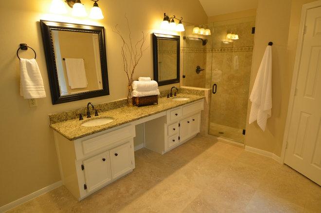 idea listed in small bathroom layout small half bathroom design