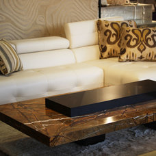 Side Tables And End Tables by Momentum Interiors