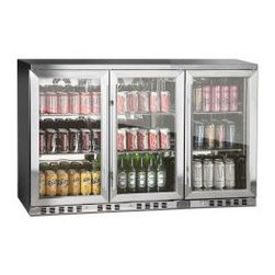 Home or Commercial use - Beer and Wine Coolers