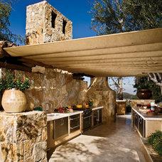 Eclectic  Shady Canyon Irvine, California, United States