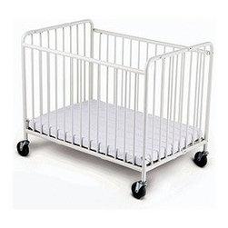 Hotel Baby Cribs - StowAway™ Compact size Folding Baby Cribs - Hotel Baby Cribs - StowAway™ Compact size Folding Baby Cribs