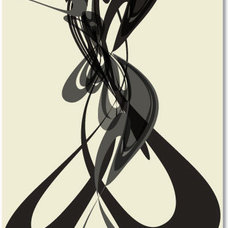 Modern Artwork by 2Modern