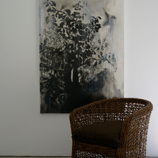 Contemporary Artwork by Heidi Jung