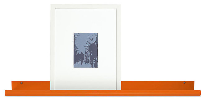 Modern Wall Shelves by Room & Board