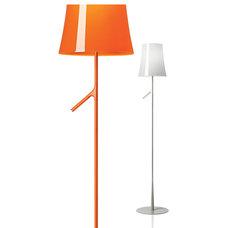 Modern Floor Lamps by Switch Modern