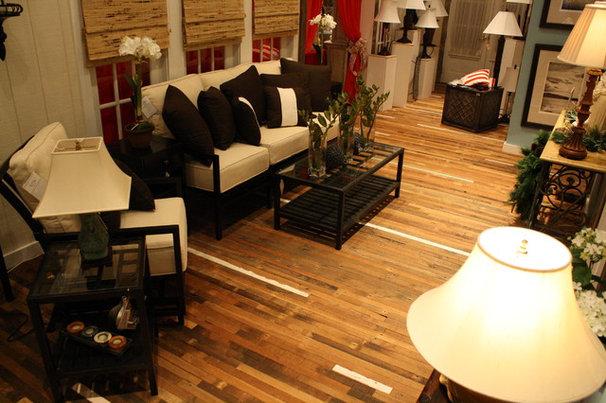 Flooring by Evolutia