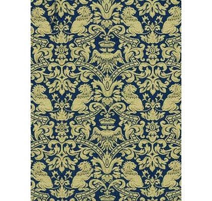 eclectic upholstery fabric by DecoratorsBest