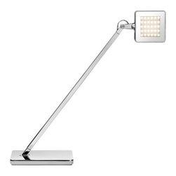 Flos - Minikelvin Table Lamp - Minikelvin Table Lamp