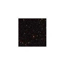 Accolade - Accolade Quartz Tile - Accolade Quartz Tile (Copper Mine)