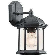 Traditional Outdoor Wall Lights And Sconces by Chandelier Warehouse