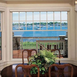 Eagle Windows - Natelli Homes