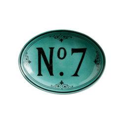 Rosanna - Rosanna Voyage No. 7 Tray -