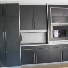 by fx home improvements