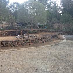 Portola Valley Residence -