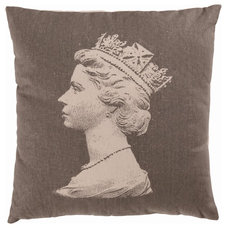 Traditional Decorative Pillows by Domayne Online