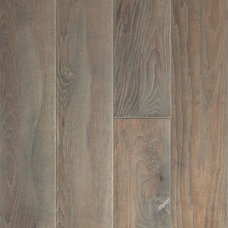 Traditional Wood Flooring by WD Flooring