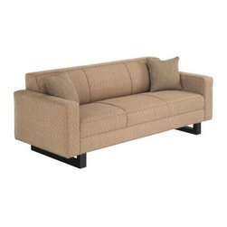 Old Fashioned Decorating Sofas Find Small And Big Sofas