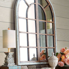 Traditional Mirrors by Soft Surroundings