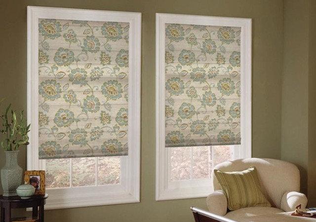 Curtains for International home decor llc