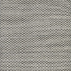 """Loloi Rugs - Loloi Rugs Harper Collection - Charcoal, 2'-3"""" x 3'-9"""" - Sometimes you want a rug to play a supporting role in the design of a room rather than take center stage. Enter, the Harper Collection. Hand-loomed of 100% wool in India, Harper's simple patterns and subdued colors serve to balance a space that's busy with other elaborate design elements. And although Harper is understated, it's still full of character. Each rug is artfully crafted by hand, ensuring an authentic, detailed finish to these beautiful flat-weaves."""