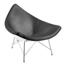Nut Chair -