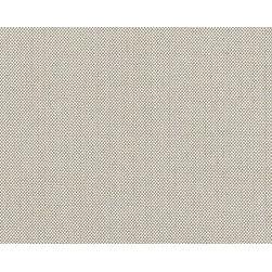EUROPE Sunbrella Fabric IN STOCK NOW - SJA 10021