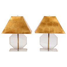 Modern Lamp Shades by 1stdibs