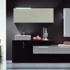 Contemporary-vanities-for-small-bathrooms-design.jpg